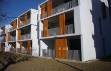 Tarn habitat logement social dans le tarn hlm location vente