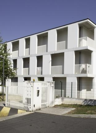 Appartement-T3-Saint Juéry